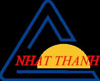 Công ty TNHH sản xuất thương mại dịch vụ Nhật Thành