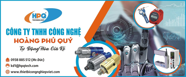 Công ty Hoàng Phú Quý (11/11/2021)