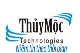 Công ty TNHH đầu tư phát triển Thủy Mộc