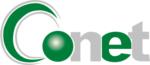 Conet Industry Co., LTD