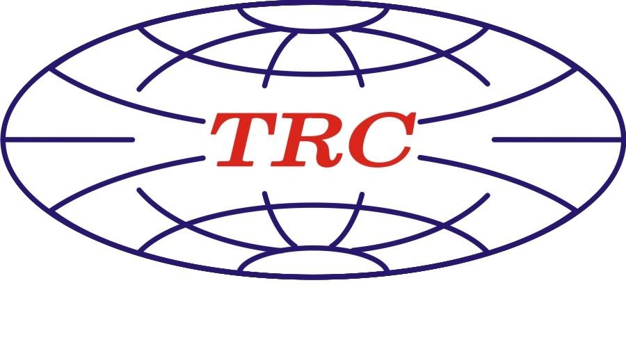 Công ty CP Cao su Thống Nhất  Tỉnh Bà Rịa-Vũng Tàu