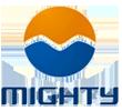 Mighty (Qingdao) Metal Materials Co.Ltd
