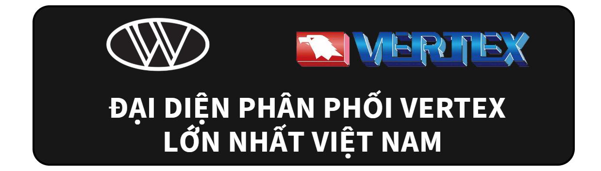 Công ty cổ phần Win VN Group