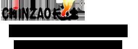 Weixinli Food Machinery Co.,Ltd