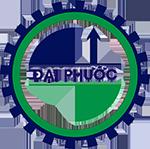 Công ty TNHH sản xuất thương mại xuất nhập khẩu Đại Phước