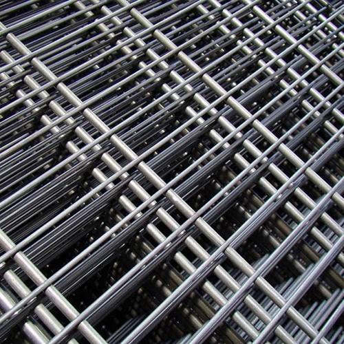 Lưới thép hàn mạ kẽm