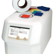 Máy phân tích dệt bằng quang phổ cận hồng ngoại NIR- SpectraAnlyzer TEXTILE