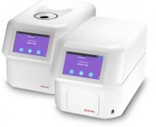 Máy phân tích đa dụng bằng quang phổ cận hồng ngoại NIR- SpectraAlyzer FLEX