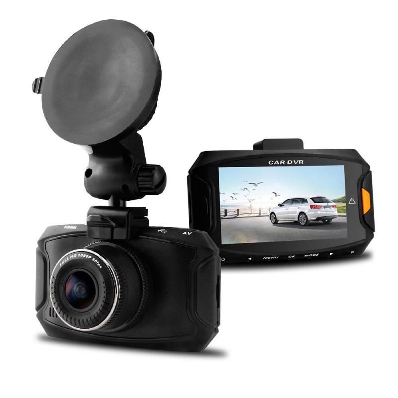 Camera hành trình QA-G90H