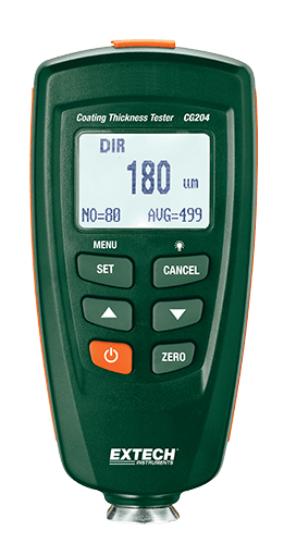 Máy đo khoảng cách laser Laserliner 080.931A