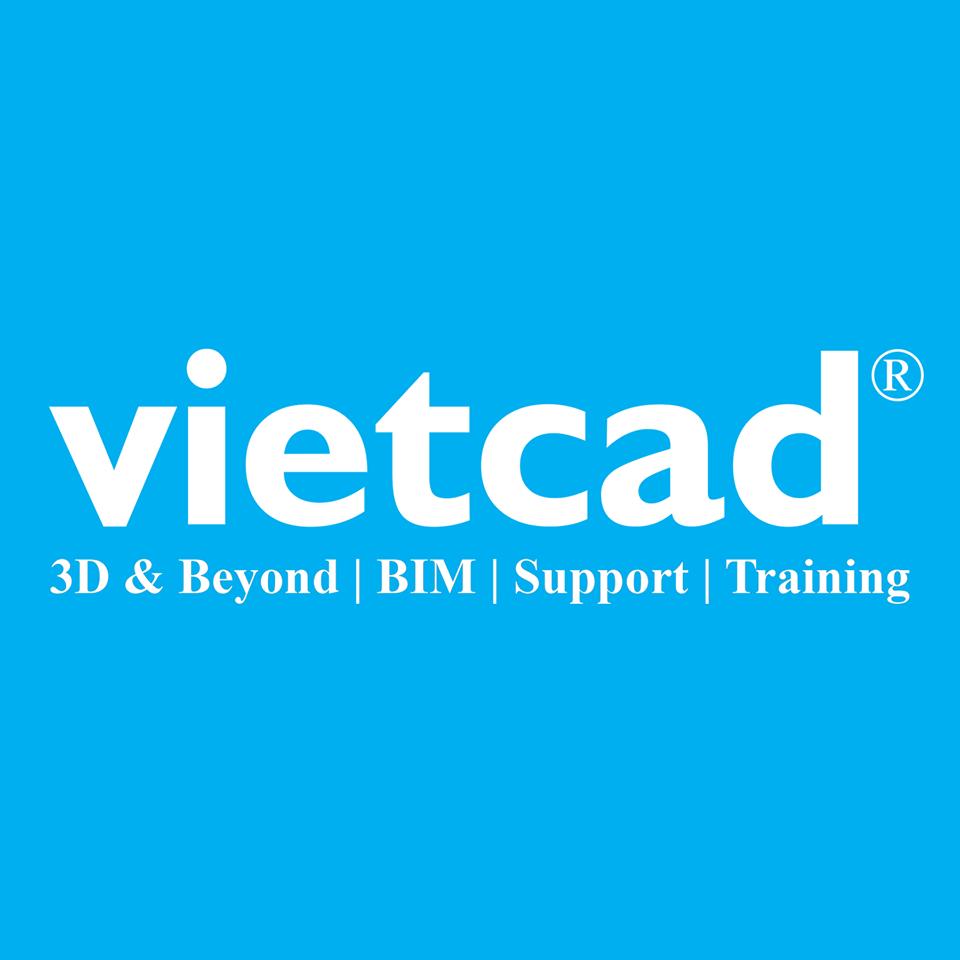 Công ty TNHH tư vấn kỹ thuật tin học và thương mại Việt C.A.D (VietCAD)