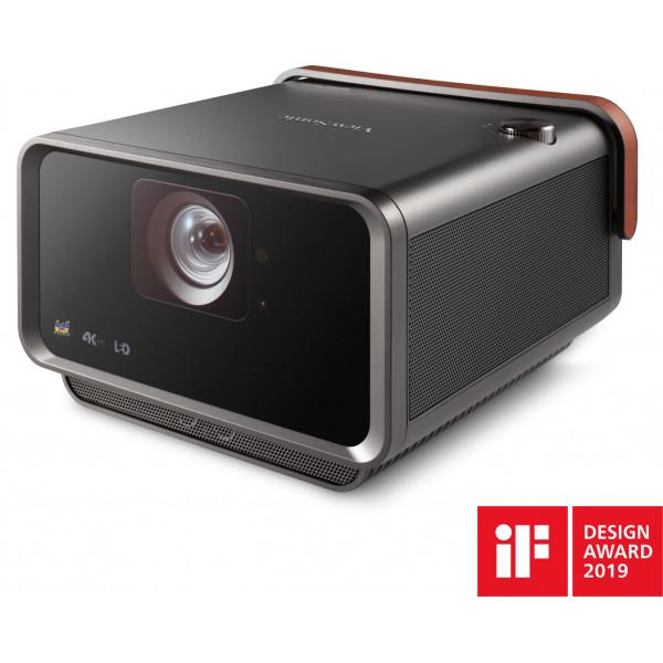 Máy chiếu giải trí ViewSonic X10 - 4K