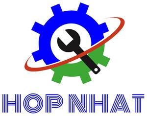 Công ty TNHH kỹ thuật Hợp Nhất HCM
