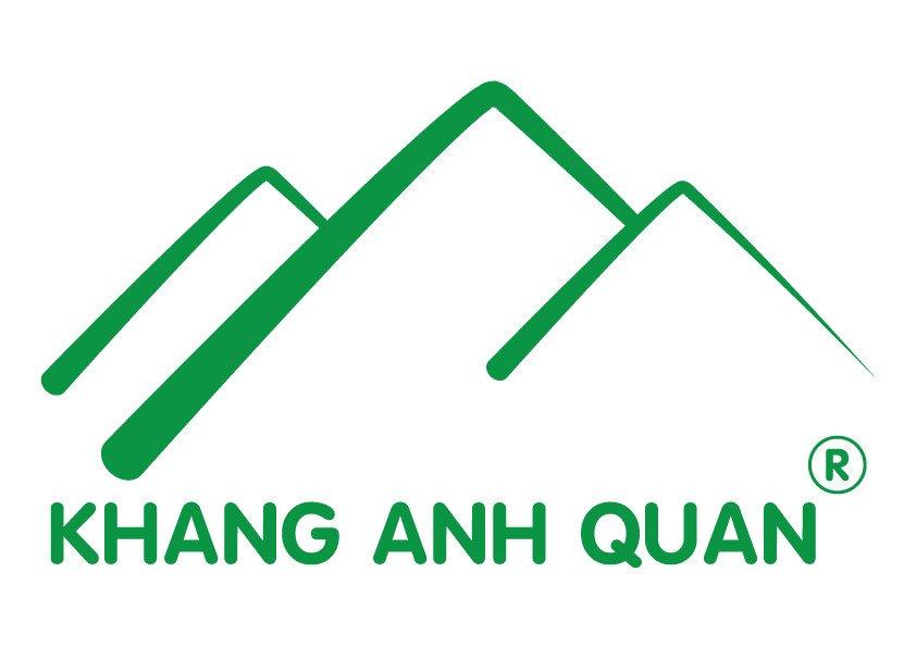 Công ty TNHH Khang Anh Quân