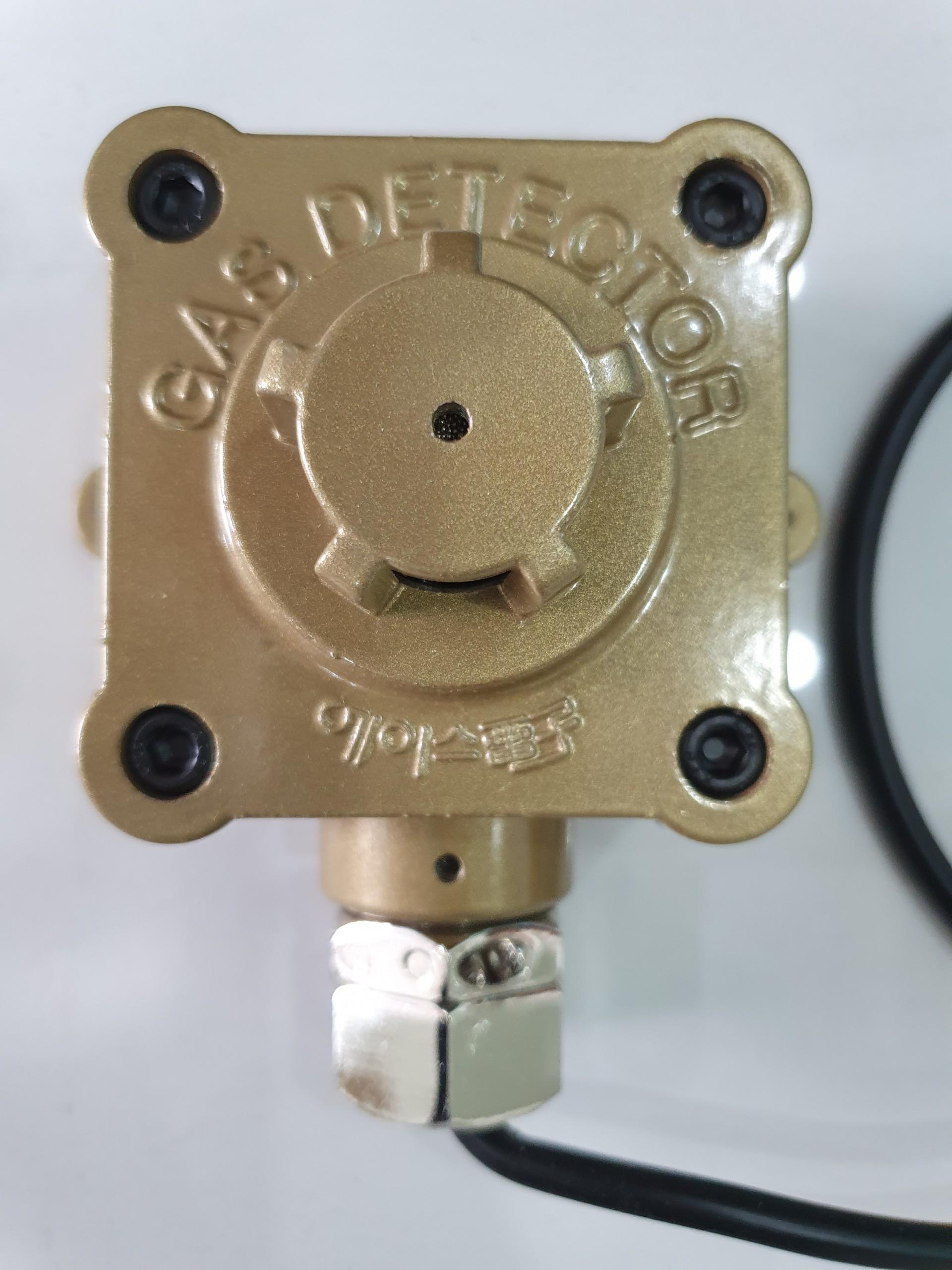 Đầu báo rò khí gas EX-301