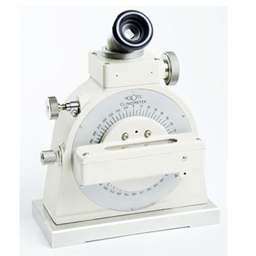 Thiết bị đo độ nghiêng chính xác model TB100