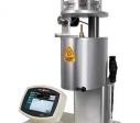 Máy đo chỉ số chảy nhựa MP1200