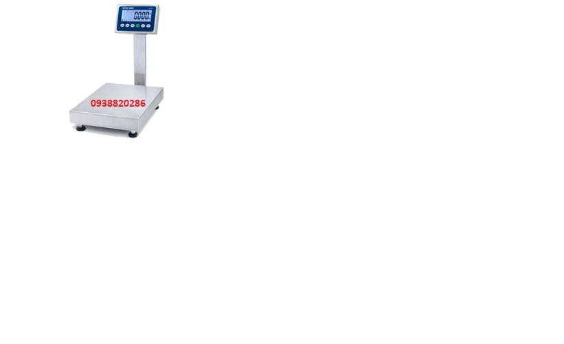 Cân bàn điện tử 150 kg