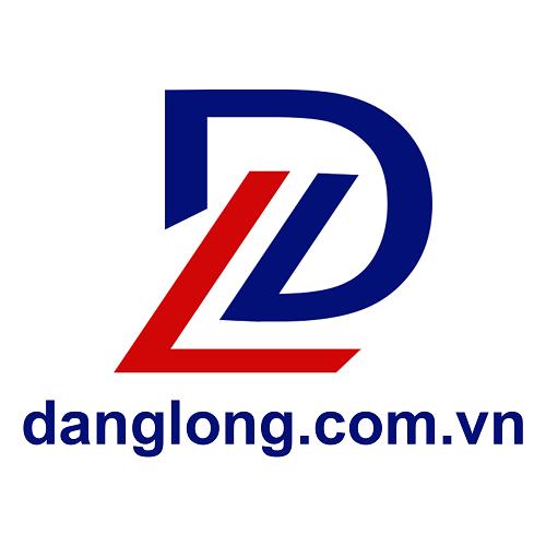 Công ty TNHH TM DV Đăng Long Việt Nam