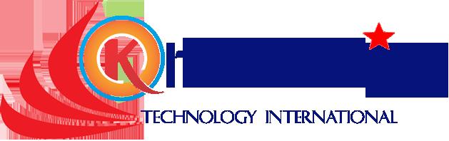 Khanh Thinh_Tech