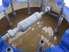 Moule xử lý nước giếng khoan