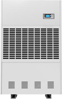 Máy hút ẩm Kosmen KM- 480S