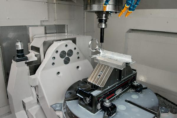 Dịch vụ cắt kim loại laser tại Hải Phòng