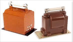 Biến dòng, transformer, biến dòng trung thế ,biến điện áp trung thế, tụ điện