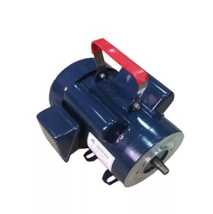 Động cơ bơm điện 550w