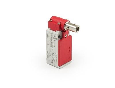 Dừng khẩn cấp và công tắc an toàn Safety Limit Switches