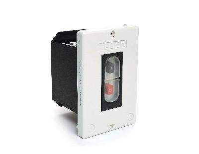 CB bảo vệ động cơ dạng từ và nhiệt Thermic and magnetic Protection Boxes