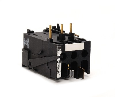 Contactors Thermal Relay