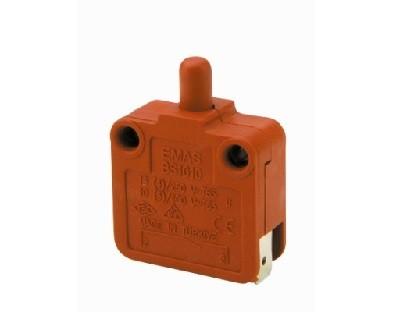 Công tắc on-off và công tắc hành trình nhỏ Button Switch