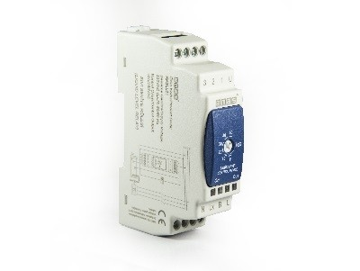 Timer và relay điện tử Din-rail Type Liquid Level Control Relays