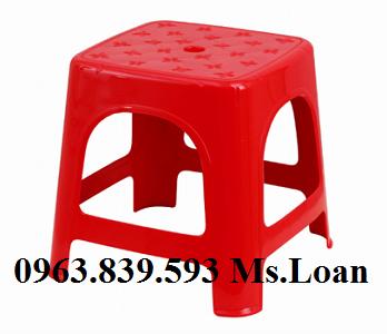 Ghế lùn các loại, ghế lùn, ghế đẩu, ghế nhỏ giá tốt.