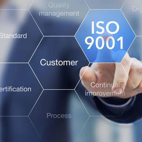 Khái niệm cơ bản về quản lý rủi ro ISO 9001 – Tư vấn ISO tại Hải Phòng