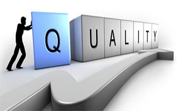 Thủ tục công bố chất lượng sản phẩm tại Hải Phòng