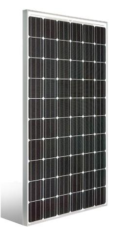 Tấm pin mặt trời AS-M60 280-310W