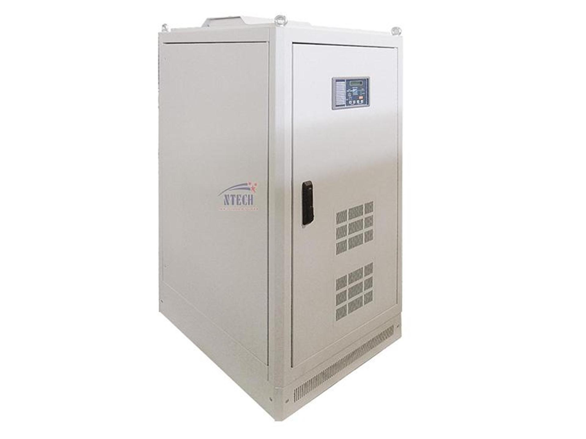 Inverter công nghiệp PMI