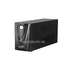 Bộ lưu điện UPS Protech (1-10kVA)