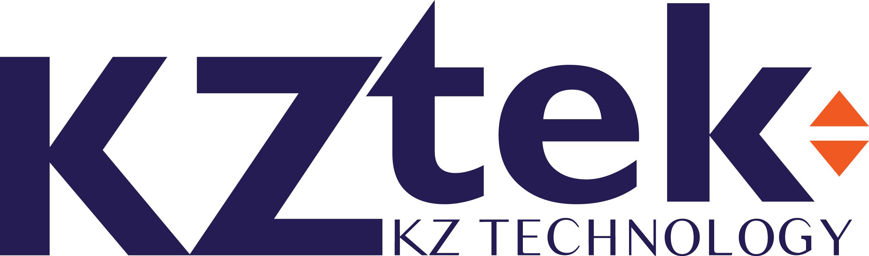 Công ty cổ phần đầu tư và phát triển KZTEK