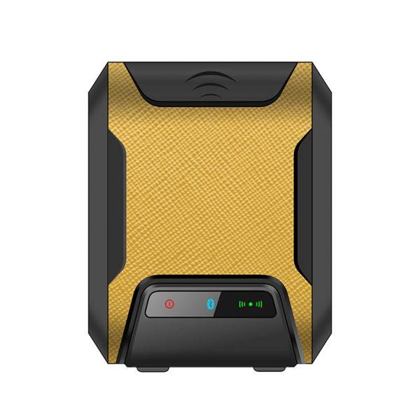 Đầu đọc thẻ UHF RFID tầm gần Chainway MR20