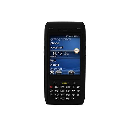 Thiết bị đọc thẻ thẻ UHF, mã vach, Mifare cầm tay di động ATID AT880