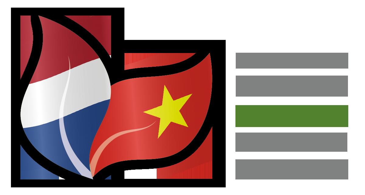 Hiệp hội kinh doanh nông nghiệp Việt Nam Hà Lan