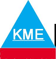 Công ty cổ phần đẩu tư- xây dựng- tư vấn- kỹ thuật Khang Minh