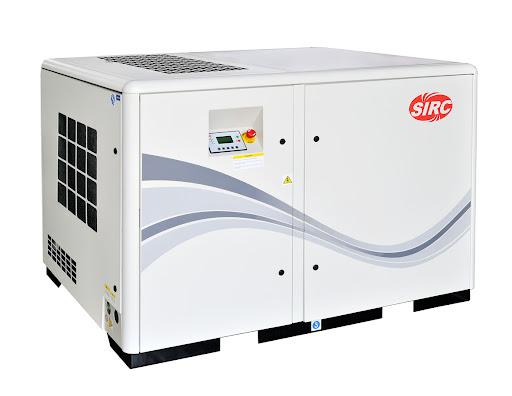 Nhà cung cấp máy nén khí Ingersoll Rand 5.5-37Kw giá tốt