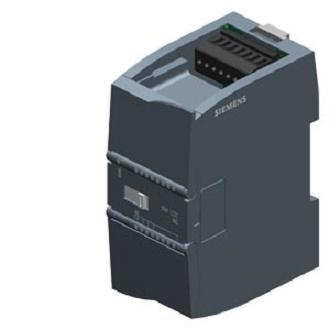 Module mở rộng của 4AO 14BIT  S7-1200 SM 1232 Siemens