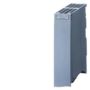 Bộ nguồn S7-1500 Siemens PS 60W 24/48/60 V DC