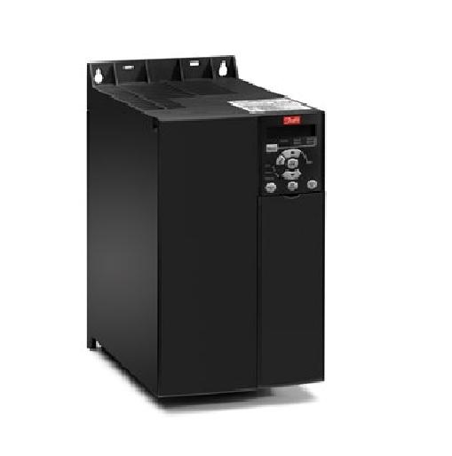 Biến tần FC51 18.5KW 3P 380VAC Danfoss