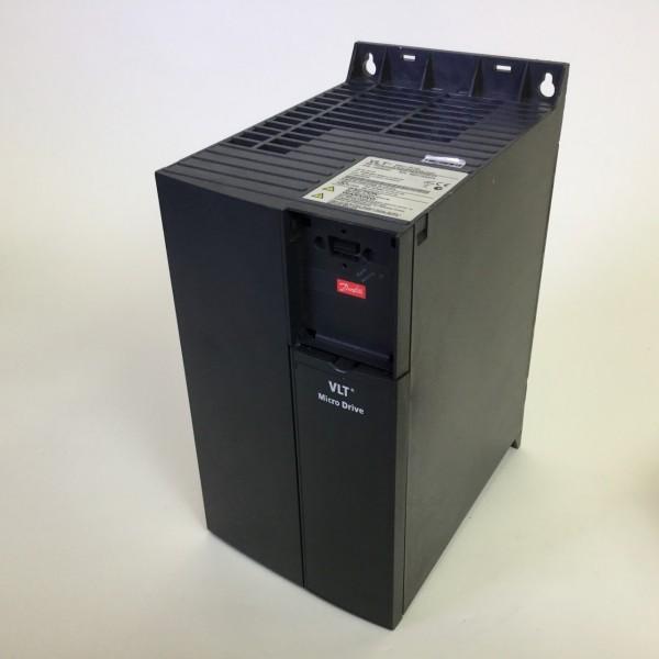 Biến tần FC51 22KW 3P 380VAC Danfoss